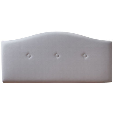 Messina Headboard by Sealy