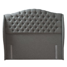 Load image into Gallery viewer, Richmond Headboard by Sealy