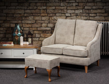 Load image into Gallery viewer, Greetham 2 Seat Sofa