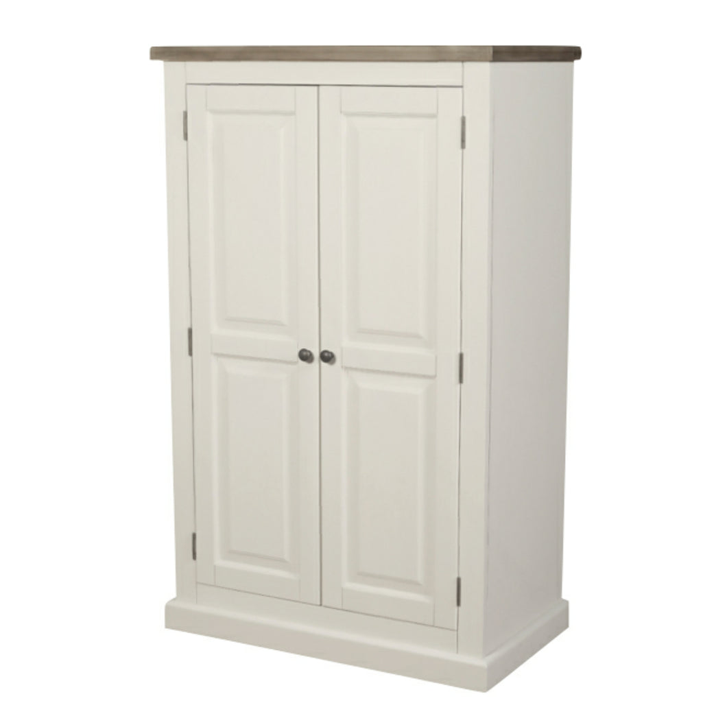 Saltfleet Linen Press