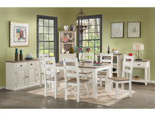 Load image into Gallery viewer, Saltfleet Dining Tables & Chairs