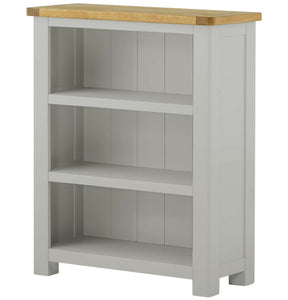 Binbrook Small Bookcase - Painted
