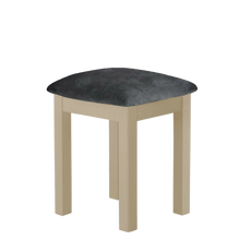 Load image into Gallery viewer, Binbrook Stool - Painted