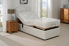 Load image into Gallery viewer, Wentworth Adjustable Bed