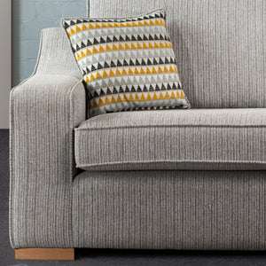 Burnham 2 Seat Sofa