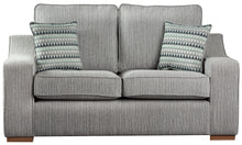 Load image into Gallery viewer, Burnham 2 Seat Sofa