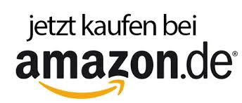 Buy from Amazon Germany