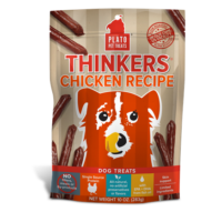Plato Thinker Chicken Sticks