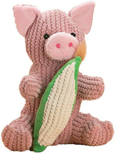 Patchworkpet Maizey the Pig