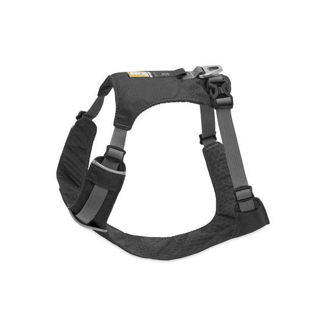 RUFFWEAR Hi & Light™ Harness Twilight Gray XXX-Small