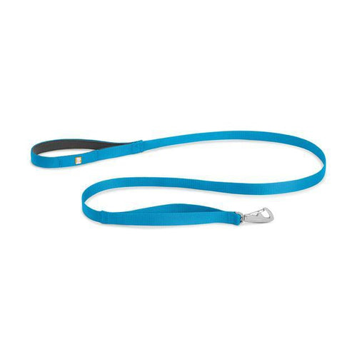 RUFFWEAR Front Range™ Leash Blue Dusk