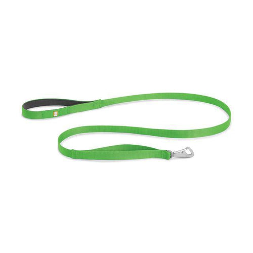 RUFFWEAR Front Range™ Leash Meadow Green