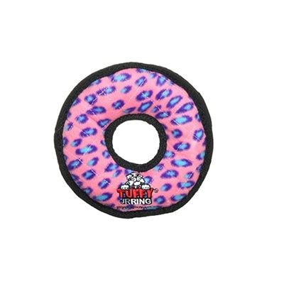 Tuffy's Pet Toys Junior Rings