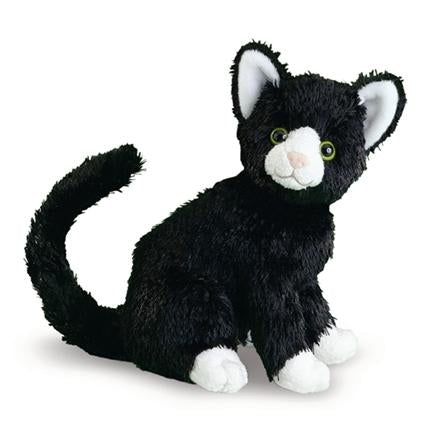 Melissa and Doug Midnight Cat