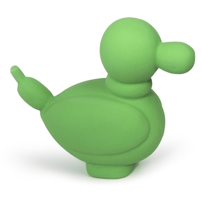 Charming Pet - The Charming Balloon Collection - Digby the Duck