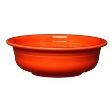 Load image into Gallery viewer, Fiesta Pet Bowls - Poppy - USA Pet Palette