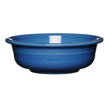 Load image into Gallery viewer, Fiesta Petware - Lapis Bowl - USA Pet Palette