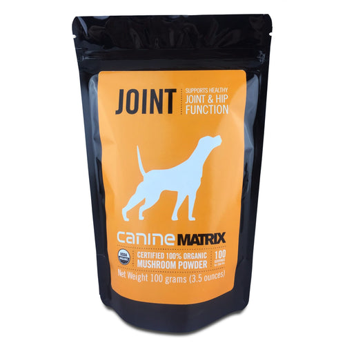 Canine Matrix Joint Matrix Pet