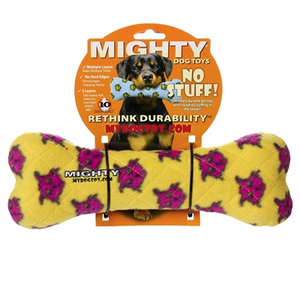 Tuffy's Pet Toys Mighty Bones