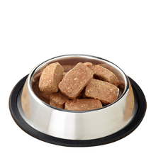 Load image into Gallery viewer, Primal Pet Foods Raw Frozen Nuggets Canine Beef Formula