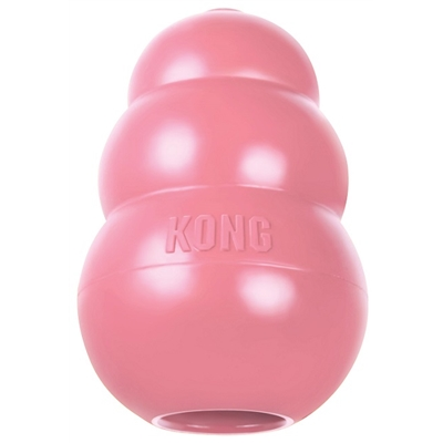 KONG Puppy Kong Small