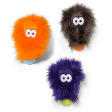 Load image into Gallery viewer, West Paw Rosebud Rowdies - Durable Plush Toys for Dogs