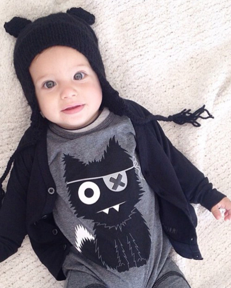5f0947311208 New 2017 baby rompers baby boy clothing cotton newborn baby girl ...