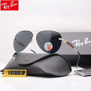 6df4d868d7c 2018 New Styles RayBan Outdoor Glassess