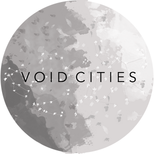 Void Cities Collective