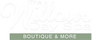 The Willows Gifts & More