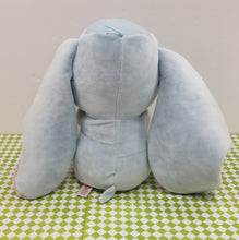 Load image into Gallery viewer, Dumbo the Elephant TY Beanie baby