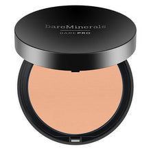 Load image into Gallery viewer, BAREMINERALS BAREPRO® PERFORMANCE WEAR PRESSED POWDER FOUNDATION