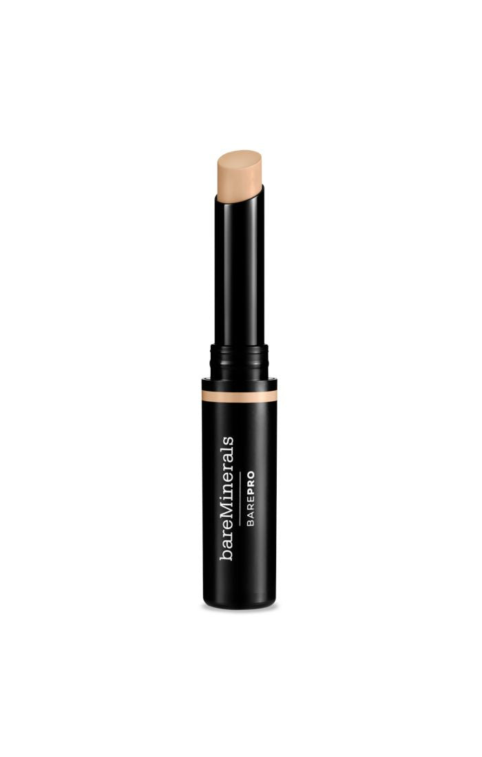 BAREPRO® 16-HOUR FULL COVERAGE CONCEALER