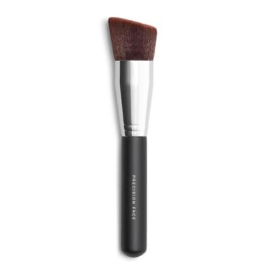 PRECISION FACE ANGLED MAKEUP BRUSH