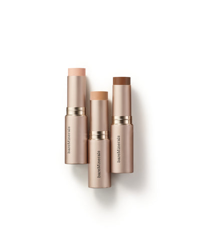 COMPLEXION RESCUE HYDRATING FOUNDATION STICK