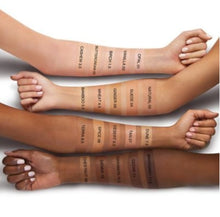Load image into Gallery viewer, COMPLEXION RESCUE HYDRATING FOUNDATION STICK