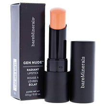 Load image into Gallery viewer, BareMinerals GEN NUDE® RADIANT LIPSTICK