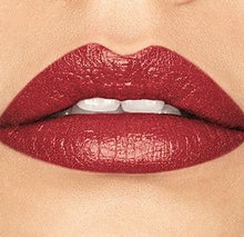 Load image into Gallery viewer, BareMinerals Statement Luxe-Shine Lipstick