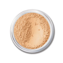 Load image into Gallery viewer, LOOSE POWDER MATTE FOUNDATION SPF15