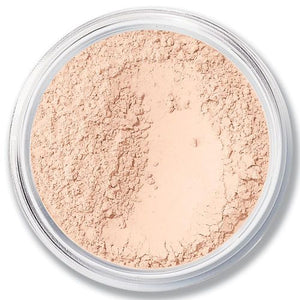 MINERAL VEIL ILLUMINATING FINISHING POWDER