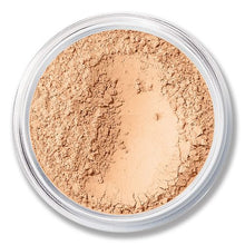 Load image into Gallery viewer, ORIGINAL LOOSE POWDER FOUNDATION SPF15