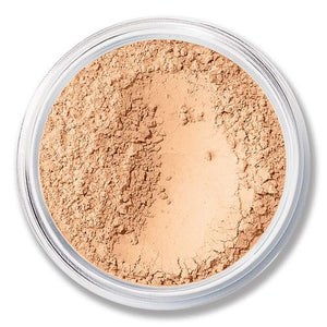 ORIGINAL LOOSE POWDER FOUNDATION SPF15