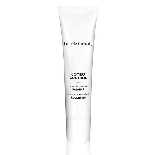 COMBO CONTROL™ MILKY FACE PRIMER
