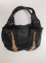 "Load image into Gallery viewer, ""Dundee"" handbag"