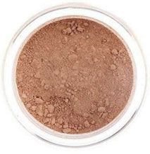 Load image into Gallery viewer, LOOSE POWDER CONCEALER SPF 20
