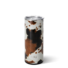 Load image into Gallery viewer, Swig Life 20 oz tumbler