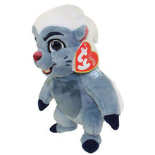 Load image into Gallery viewer, TY Beanie Baby - BUNGA the Honey Badger (Disney The Lion Guard)