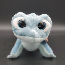 Load image into Gallery viewer, TY Beanie Bruni the Salamander Frozen 2