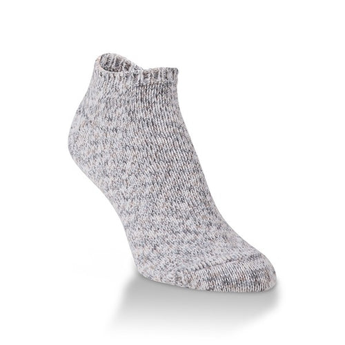 World's Softest Socks Ragg Low