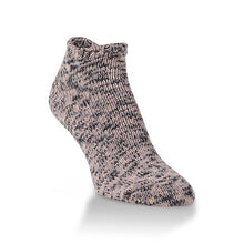 Load image into Gallery viewer, World's Softest Socks Ragg Low